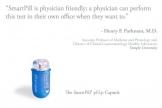 監測胃部疾患的電子膠囊在美國上市