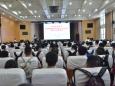 徐州医科大学2018级临床医学硕士专业学位研究生岗前培训圆满结束