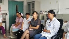 解放思想再发力,中医科将砥砺前进追赶超越——中医科进行解放思想大讨论