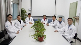 垂体瘤多学科联合门诊