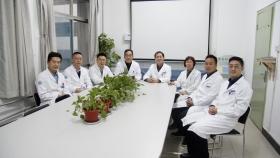 肺部结节(肺癌)多学科联合门诊