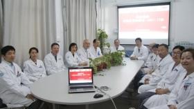 我院 中毒多学科联合(MDT)门诊