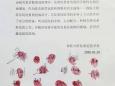 王志萍副院长走访检查部分科室防疫工作