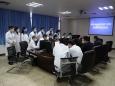 徐医附院2019-2020学年第二学期在线教学顺利开展