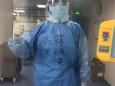 连线351丨守护好每位病人,大家相约要去看雷山