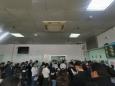 """【国际护士节】新常态下的徐医附院影像科——""""兢兢业业""""护理篇"""