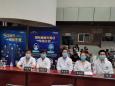 国际癫痫关爱日——徐州医科大学附属医院举行多学科义诊