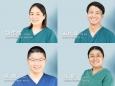 喜讯:我院又有一批援湖北医疗队员受到省级奖励