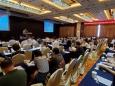 徐州市糖尿病研究会成功举办第四次会员代表大会暨学术年会