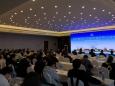 江苏省第五次数字医学学术会议在徐州召开