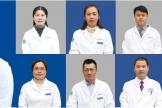 徐医附院赢得2020年江苏省科技一、二、三等奖大满贯! 其中于如同教授团队斩获一等奖