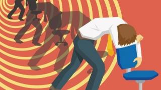 【注意!】6%的糖尿病患者是隐匿性自身免疫疾病,诊断一定要有全科思维!