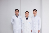Science子刊:上海交通大学与徐州医科大学CAR-T团队在Science Translation Medicine杂志发表最新研究成果