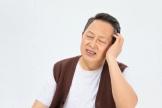 【健康小提醒】春节临近,却也是这个疾病高发的时候,一定做好保障,过好年!