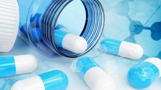 【總是睡不著?】失眠到底該不該服用安眠藥呢?