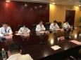 我院PCCM咳喘药学服务门诊项目正式启动