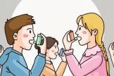 咳喘药到底怎么用?药学专项服务门诊启动了……