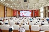【学习强国】温情徐州 | 徐州医科大学附属医院:国际护士节,我为你们送上别样的祝福