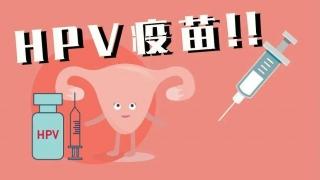 最新解读:HPV疫苗,打还是不打?能和新冠疫苗一起接种吗?