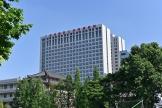 【新华日报】徐医附院创公立医院改革新范式——砍掉2000张加床,找回一颗初心